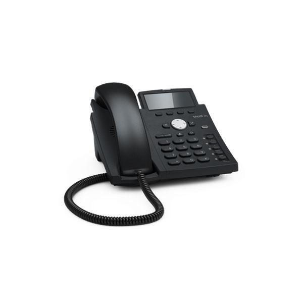 Điện thoại IP Snom D305