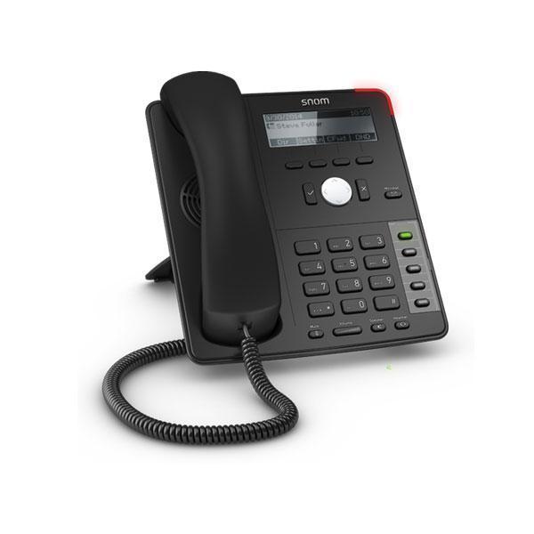 Điện thoại IP Snom D715
