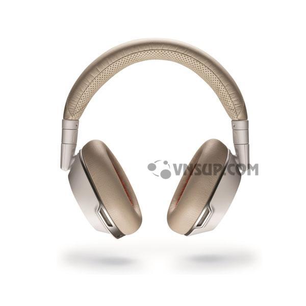 Tai nghe Plantronics Voyager B8200 BT600-C