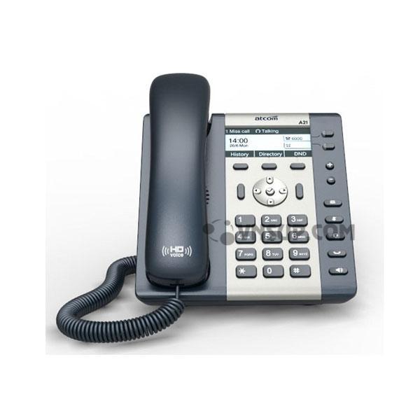 Điện thoại IP ATCOM A20WAC