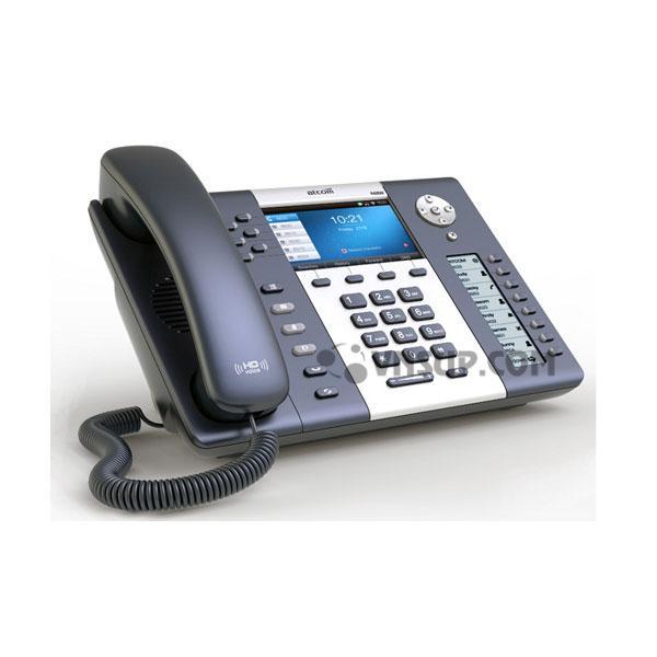 Điện thoại IP ATCOM A68WAC