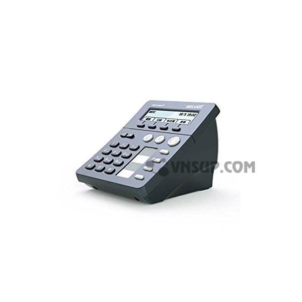 Điện thoại IP ATCOM CT11