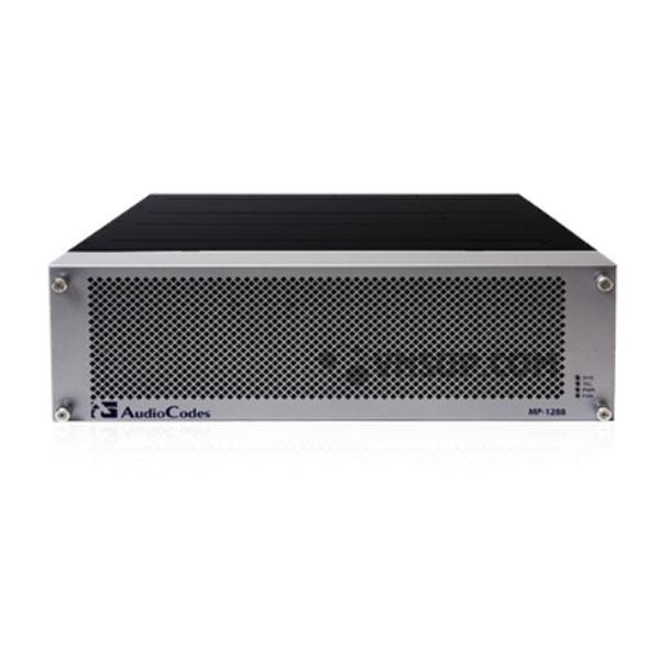 Gateway AudioCodes MP1288-144 cổng FXS