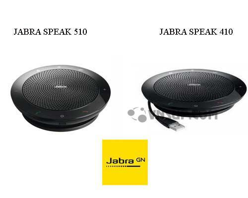 so sánh jabra 410 vag 510
