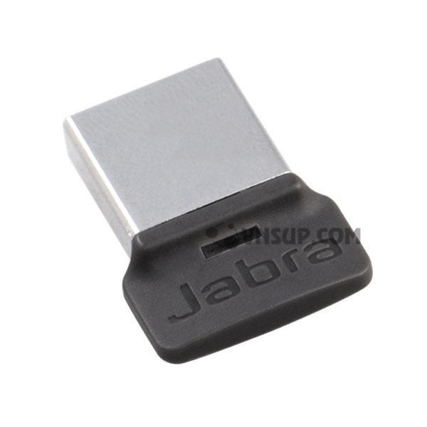 Bộ chuyển đổi USB Jabra Link 370 MS