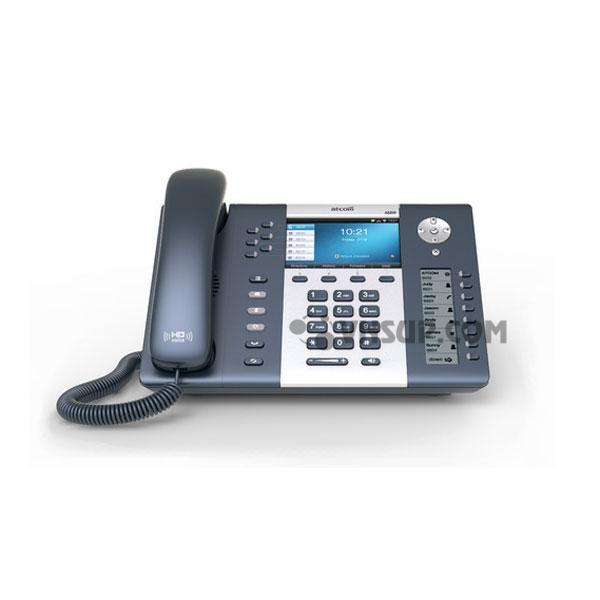 Điện thoại IP ATCOM A68