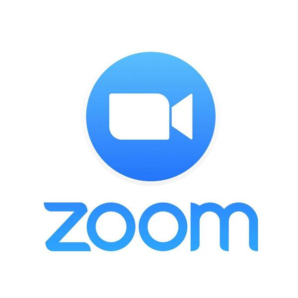 Phần mềm họp hội nghị Zoom Pro [Gói 1năm] - NgọcThiên Supply
