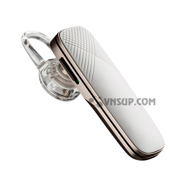Tai nghe bluetooth Plantronics Explorer 500 (203625-08)