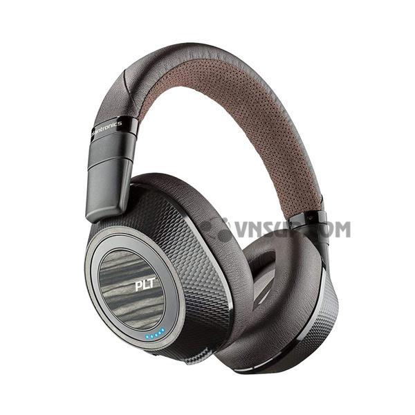 Tai nghe Plantronics Backbeat Pro 2 (207110-08)