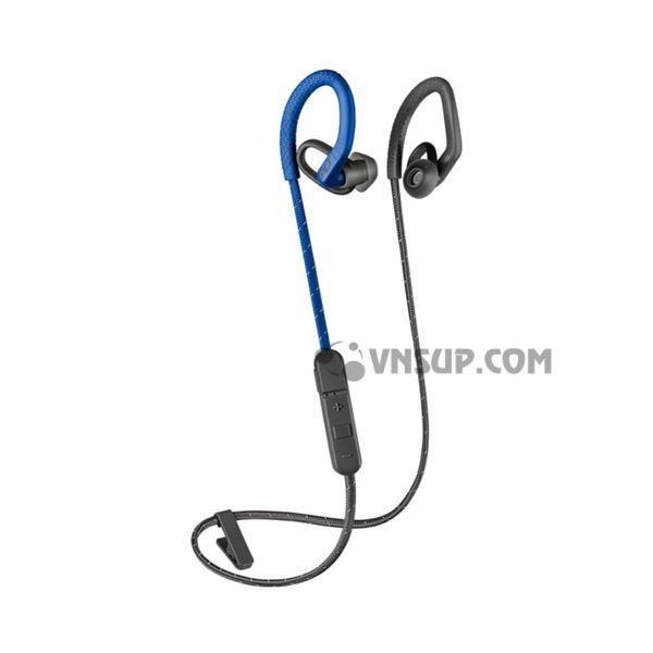 Tai nghe Plantronics BackBeat Fit 350 (212345-99)
