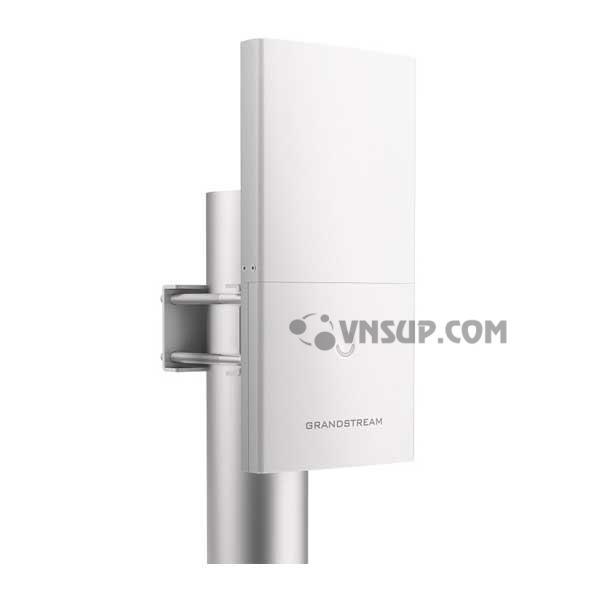 Wifi Grandstream GWN7600-LR