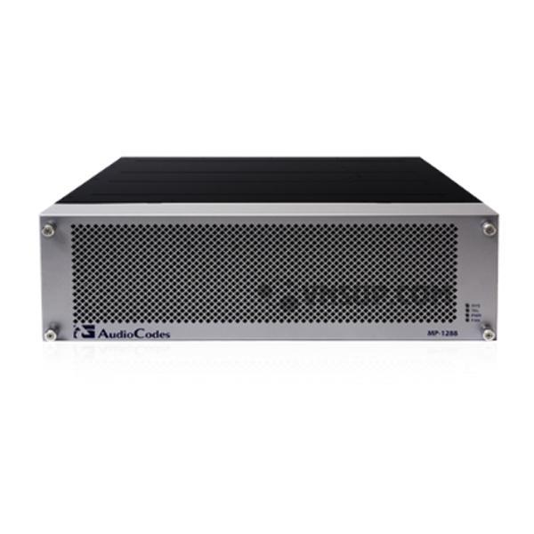 Gateway AudioCodes MP1288 - 288 cổng FXS