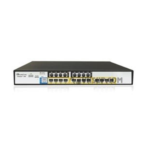 Gateway Audiocodes Mediant M800B-1ET-12L-P