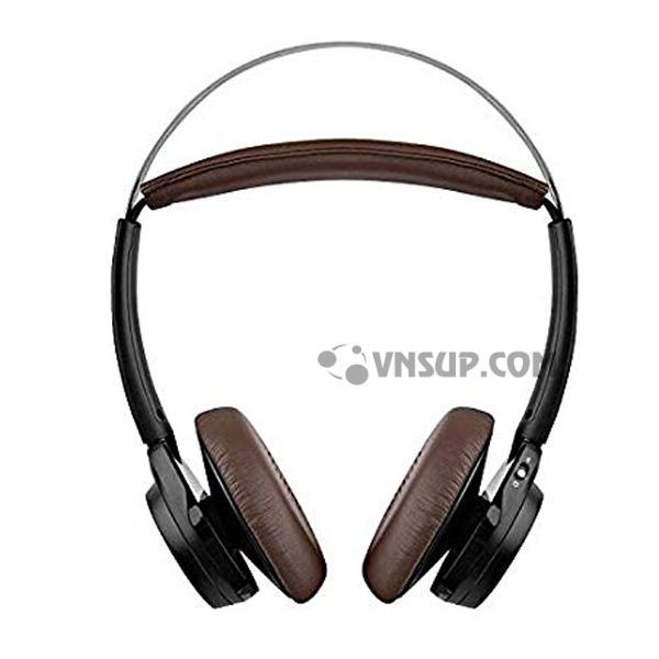 Tai nghe Plantronics BackBeat Sense (202649-08)