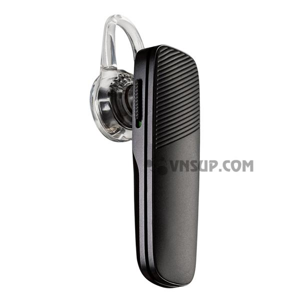 Tai nghe bluetooth Plantronics Explorer 500 (203623-08)