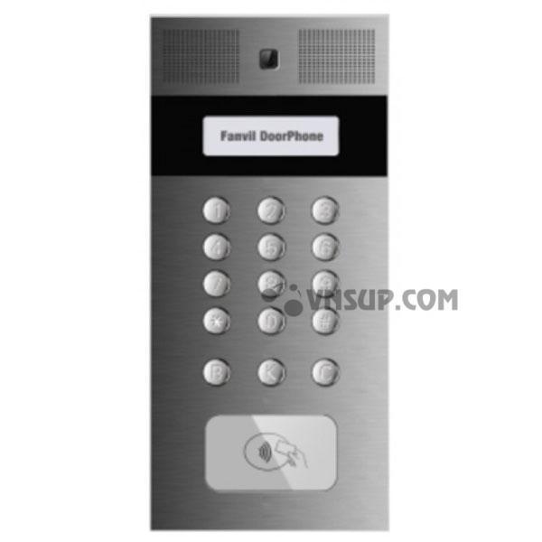 Video IP Door Phone Fanvil i33V