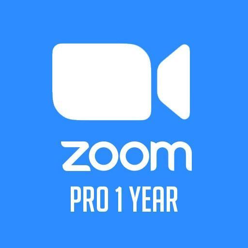 Ban quyen zoom meeting pro goi 1 nam