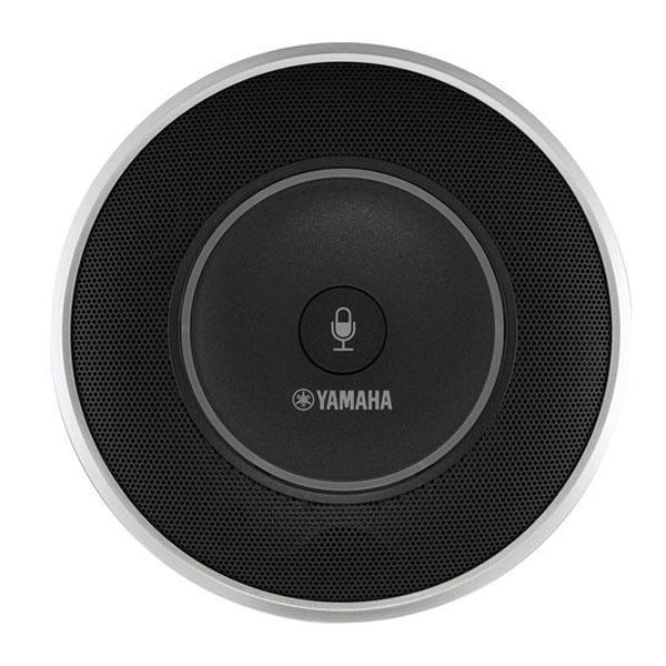 Micro đa hướng Yamaha YVC-1000