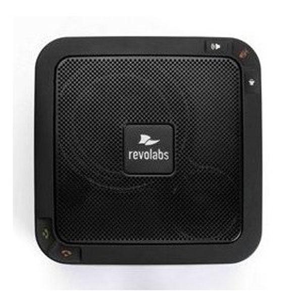Thiết bị hội nghị có dây Revolabs FLX UC 500
