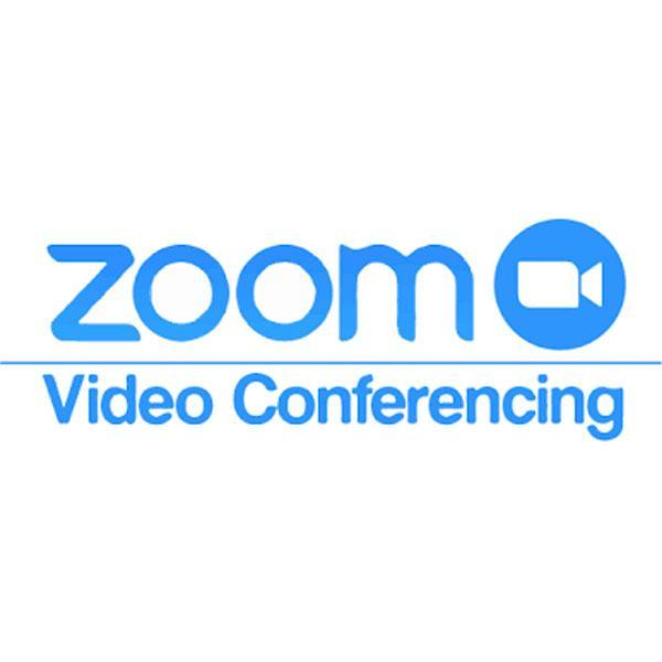 Phần mềm họp hội nghị Zoom Business