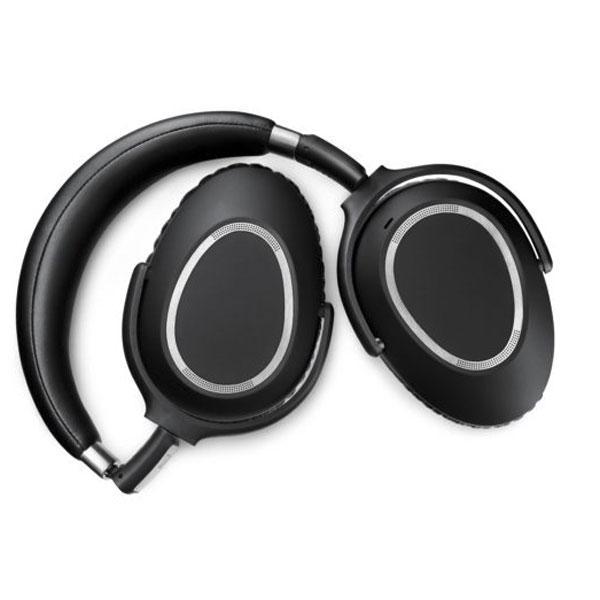 Tai nghe không dây Sennheiser MB 660