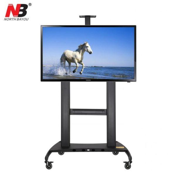 Giá treo tivi di động NB AVT1800-100-1P