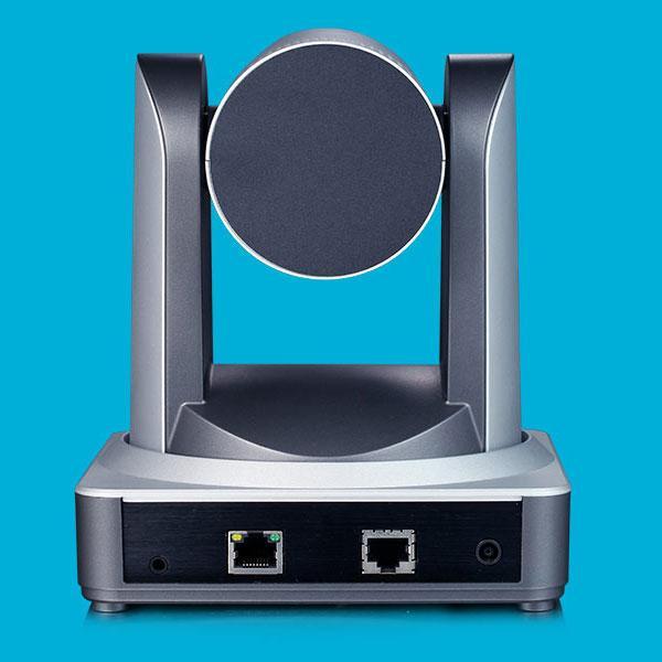 Webcam hội nghị UV510A-20-U2U3