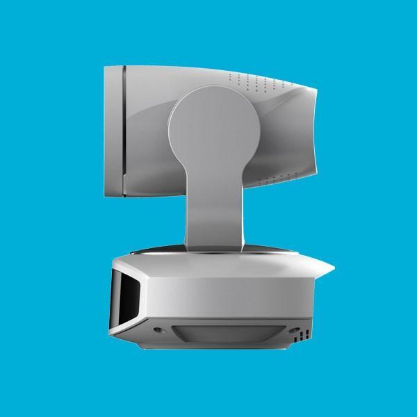 Camera hội nghị Minrray UV540AS-10-HDMI