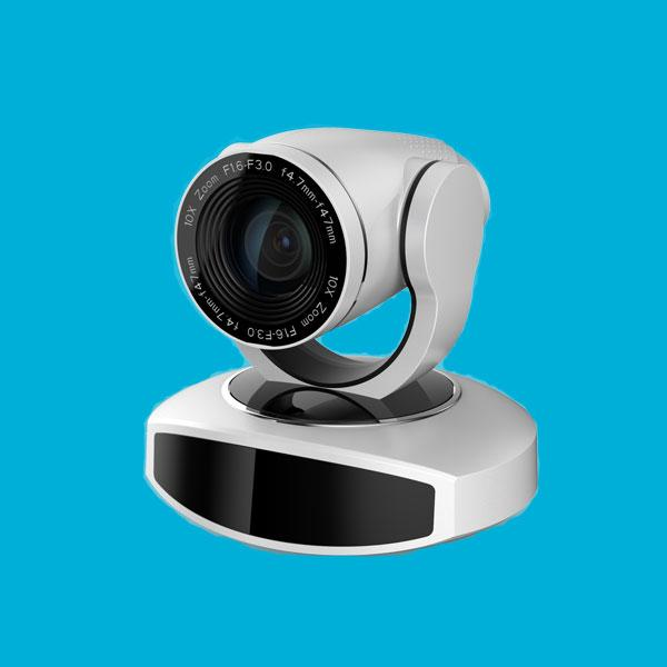 Camera hội nghị Minrray UV540AS-10-U3