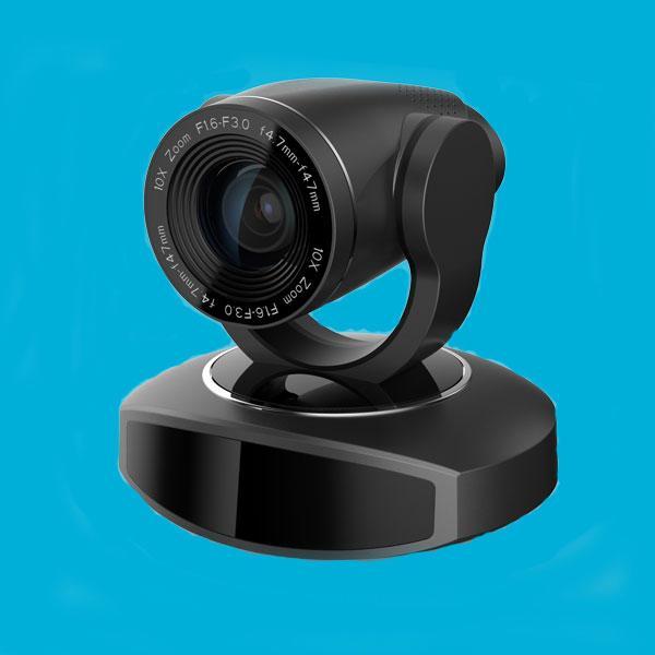Camera hội nghị Minrray UV540AS-10-SDI