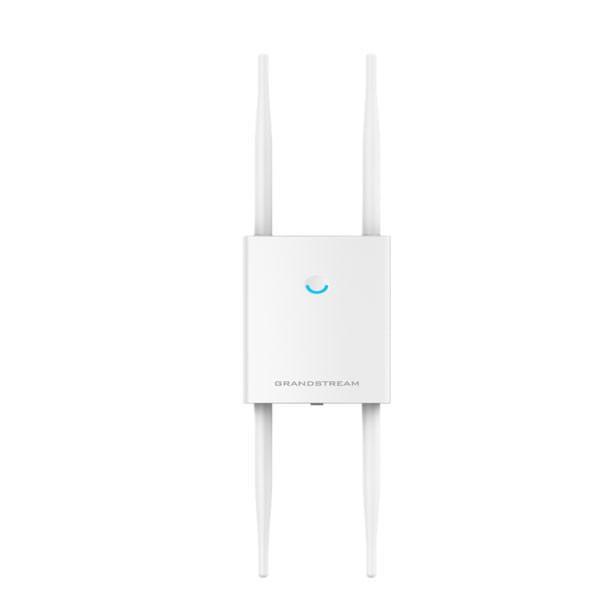 Thiết bị wifi Grandstream GWN7630LR