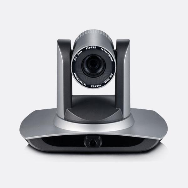 Camera hội nghị Minrray UV100-T20