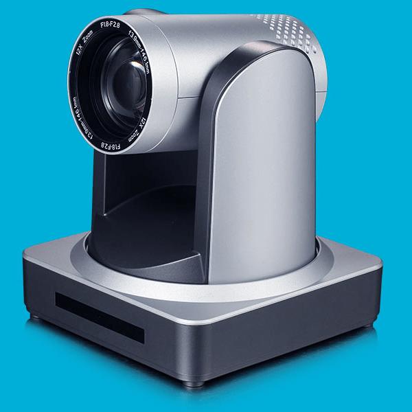 UV510A-10U2