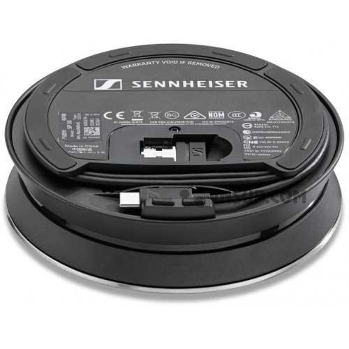 Loa Sennheiser SP30 Plus
