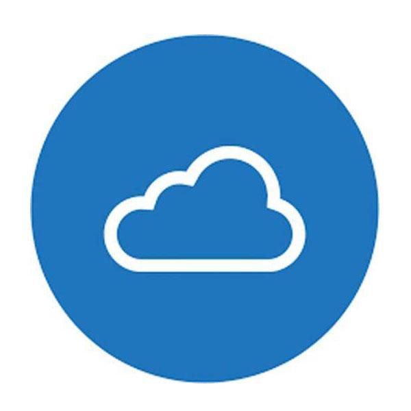 Cloud Recording 100G include [1 năm]