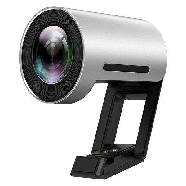 Webcam USB 4K Yealink UVC30