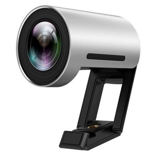 Webcam Yealink 4K UVC30