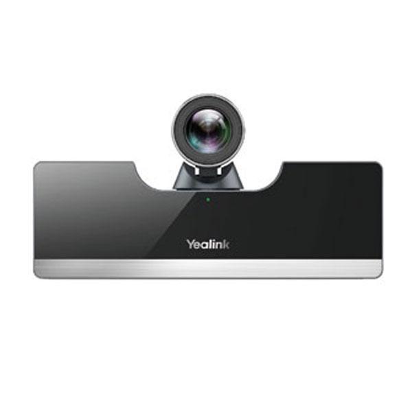 Webcam hội nghị Yealink UVC50