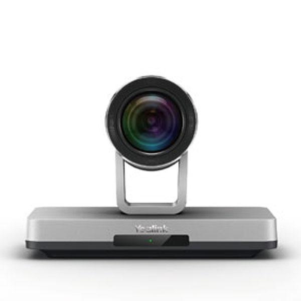 Webcam hội nghị Yealink UVC80