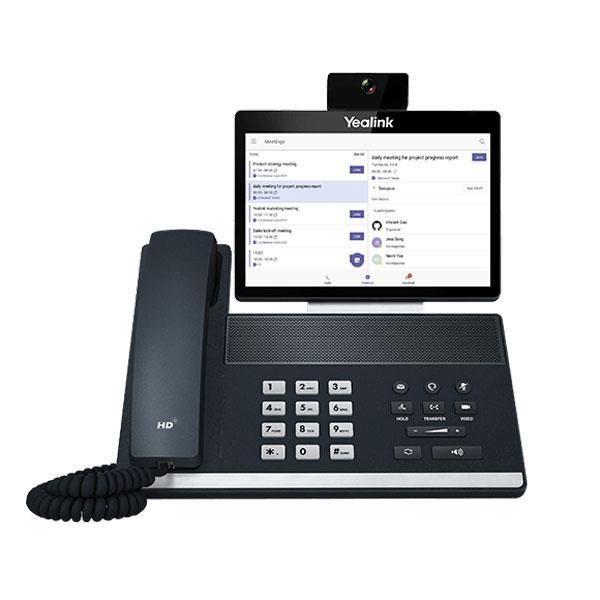 Điện thoại IP Yealink VP59