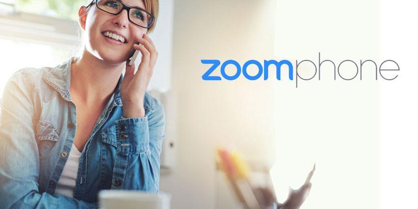 Hướng dẫn chi tiết cách tham gia cuộc họp bằng Zoom Phone