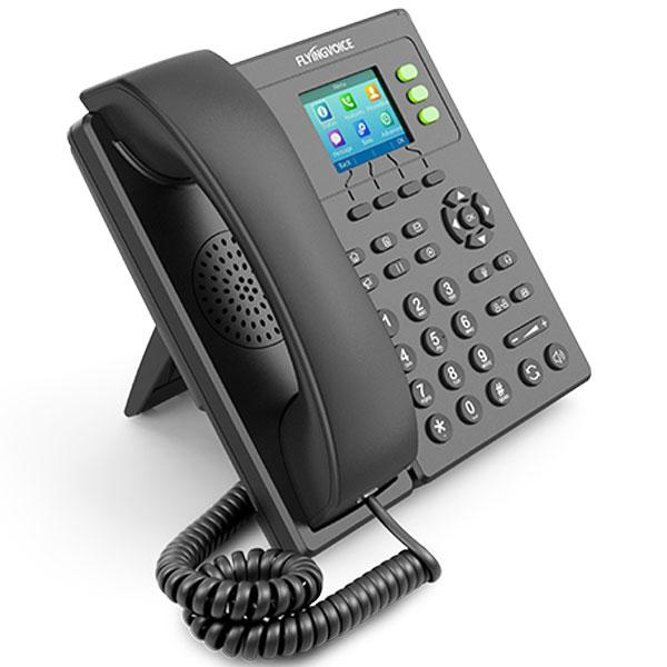 Điện thoại IP Flyingvoice FIP11C