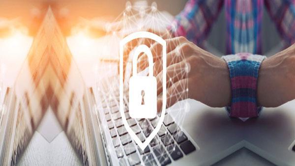 Hướng dẫn cách bảo mật điện thoại IP từ xa