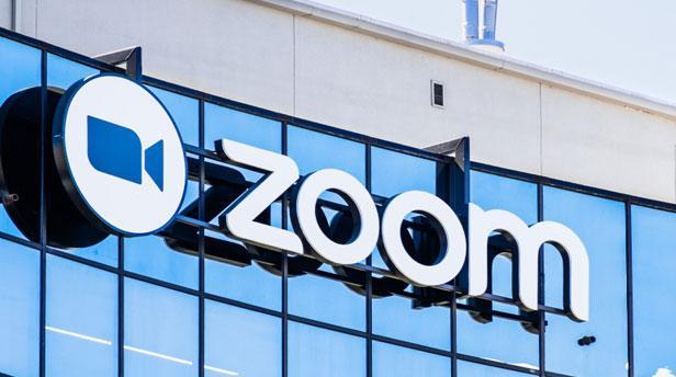 Zoom giá trị hơn 7 hãng hàng không thế giới