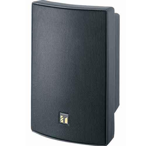 Loa hộp công suất cao TOA Q-BS-1030