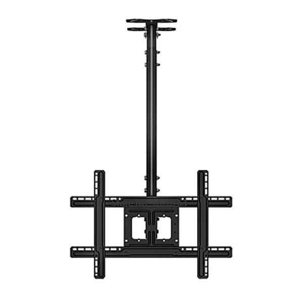 Giá treo tivi thả trần NBT560-15 (32-65inch)