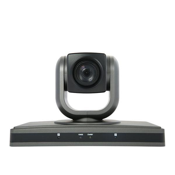 Camera hội nghị Oneking HD8830-U30-SN7500