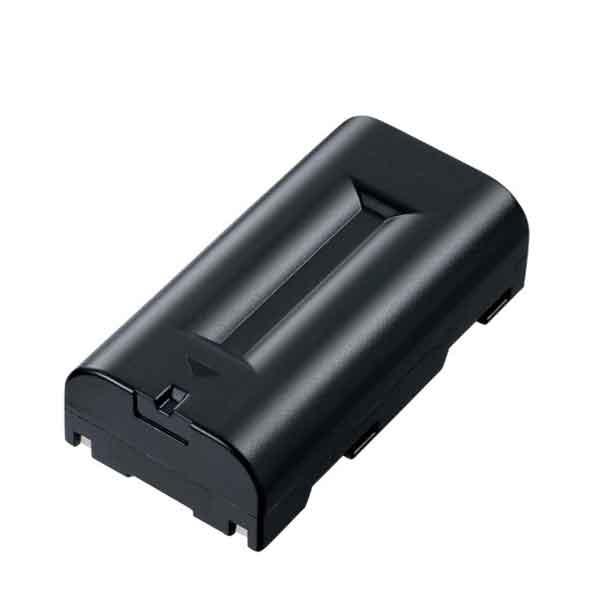 Pin Sạc Lithium-Ion: BP-900A