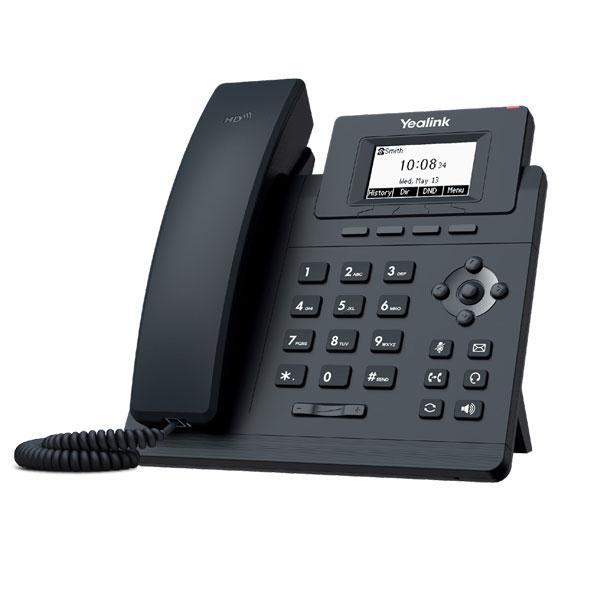 Điện thoại IP Yealink SIP-T30P