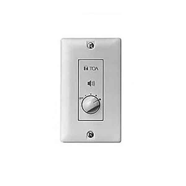 Chiết áp điều chỉnh âm lượng AT-603AP 60W